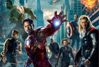 The Avengers -  �� ��ǹ����