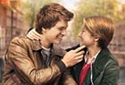 The Fault in Our Stars - ��Ǻѹ���