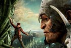 Jack the Giant Slayer - �礼���º�ѡ��