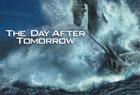 The Day After Tomorrow - �ԡĵ��ѹ����š