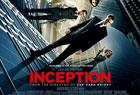 Inception - �Ե�Ԧҵ�š