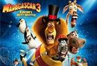 Madagascar 3 : �Ҵҡ�ʡ��� 3 �������仫�������û