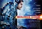 Source Code - ὧ��ҧ��ҧ�á