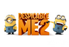 Despicable Me 2 - ��������ʺ �����Թ�ԡѴ 2