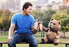 Ted 2 - ��������� �ʺ���ա 2