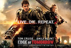 Edge of Tomorrow - ������ѡú�Ѻ�Ѿ����