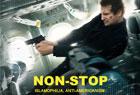Non Stop - ����ǺԹ�з֡ �ִ�˹�Ϳ��